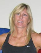 Sue Rexford