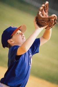 child-sport-image-200x300