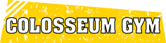 Colosseum Gym-Columbia, Maryland